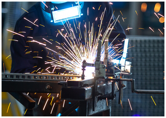 welding-and-fabrication-image
