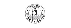 Bagby Gauge