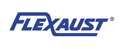 Flexhaust