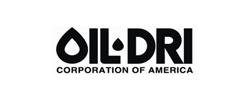Oil Dri