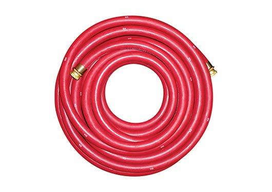 fuel-oil-hose